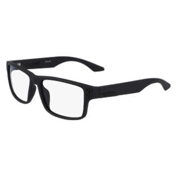 Dragon DR194 COUNT SM Eyeglasses