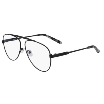 Dragon DR197 DEE Eyeglasses