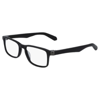 Dragon DR199 LIAM Eyeglasses