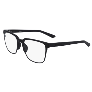 Dragon DR2002 Eyeglasses