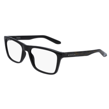 Dragon DR2008 Eyeglasses