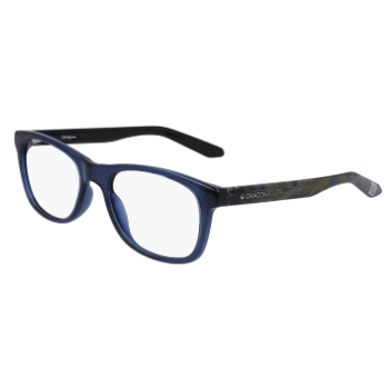 Dragon DR2009 Eyeglasses