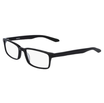 Dragon DR200 HARRY Eyeglasses