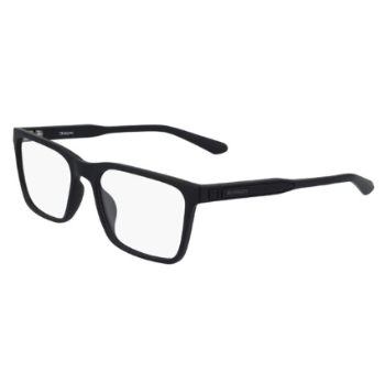 Dragon DR2010 Eyeglasses