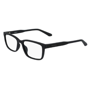 Dragon DR2011 Eyeglasses