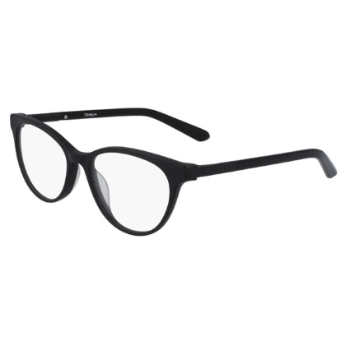Dragon DR2012 Eyeglasses