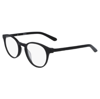 Dragon DR2013 Eyeglasses