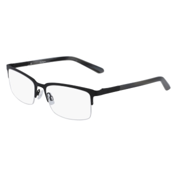 Dragon DR2014 Eyeglasses