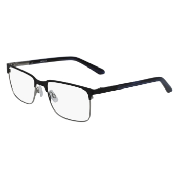 Dragon DR2015 Eyeglasses