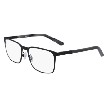 Dragon DR2016 Eyeglasses