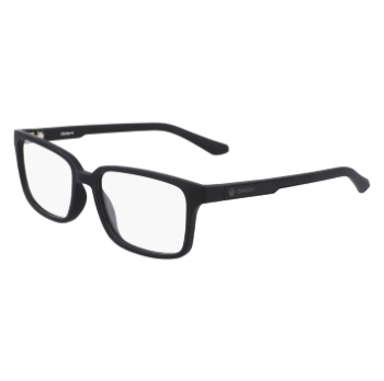 Dragon DR2017 Eyeglasses