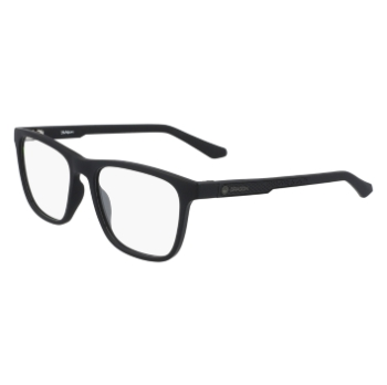 Dragon DR2018 Eyeglasses