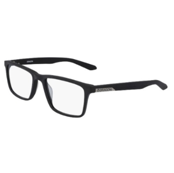 Dragon DR201 QUINTON Eyeglasses
