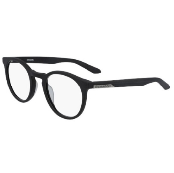 Dragon DR202 JASPER Eyeglasses