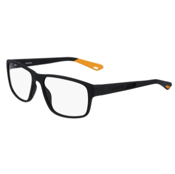Dragon DR5001 Eyeglasses