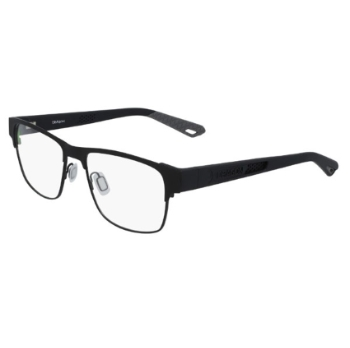 Dragon DR5002 Eyeglasses