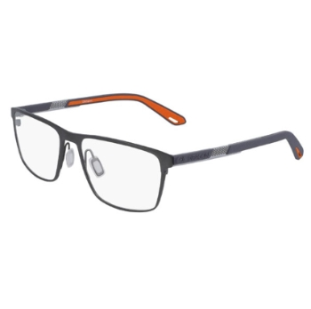 Dragon DR5007 Eyeglasses