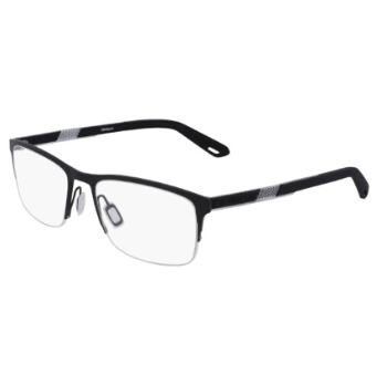 Dragon DR5008 Eyeglasses
