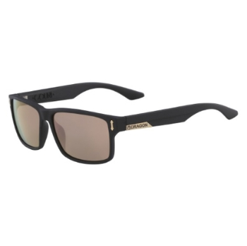 Dragon DR512SI COUNT ION Sunglasses
