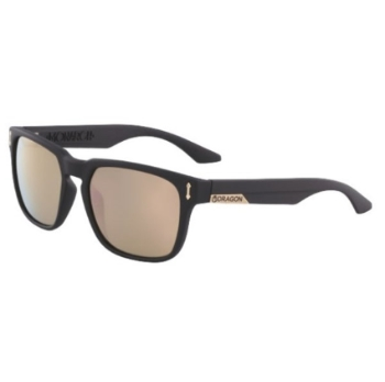 Dragon DR513SI LL MI MONARCH ION Sunglasses