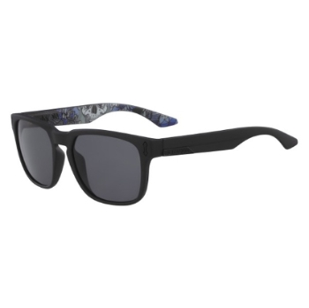 Dragon DR513SYM MONARCH ASYM Sunglasses