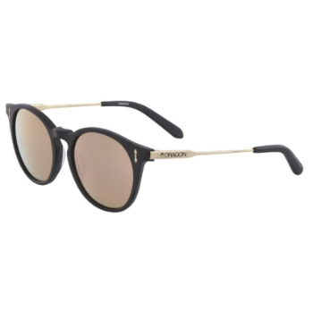 Dragon DR520SI LL HYPE ION Sunglasses