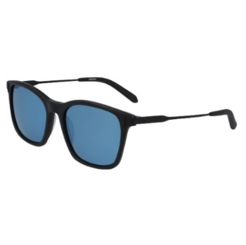 Dragon DR524SI JAKE ION Sunglasses