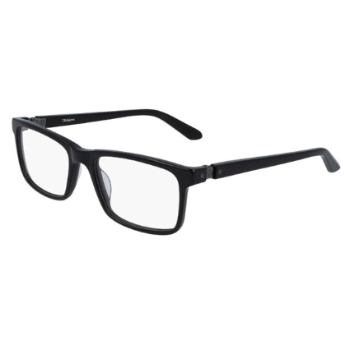 Dragon DR7000 Eyeglasses