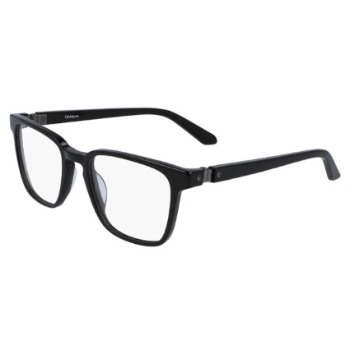 Dragon DR7001 Eyeglasses