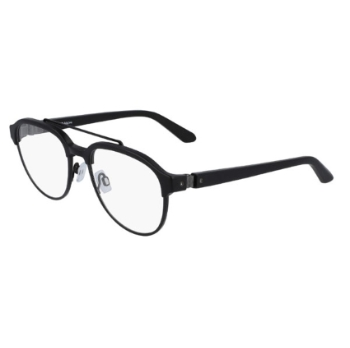 Dragon DR7002 Eyeglasses
