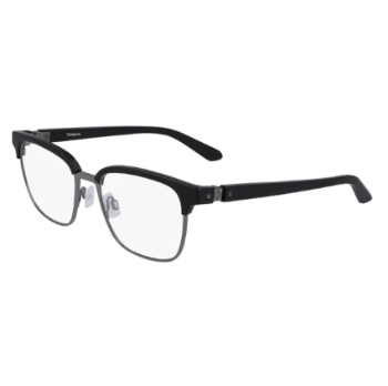 Dragon DR7003 Eyeglasses
