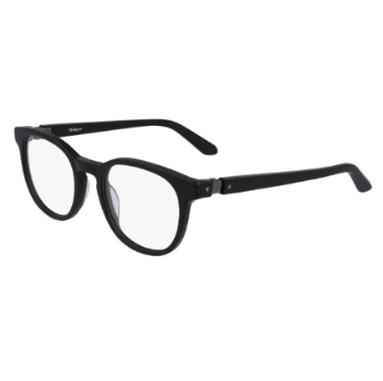 Dragon DR7004 Eyeglasses