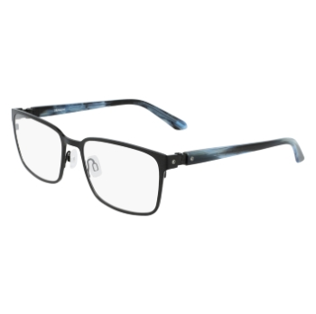 Dragon DR7005 Eyeglasses