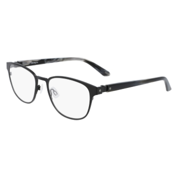 Dragon DR7006 Eyeglasses