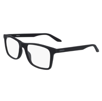 Dragon DR9000 Eyeglasses