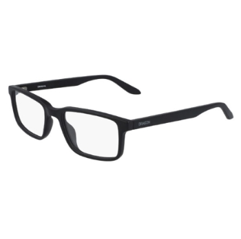 Dragon DR9001 Eyeglasses