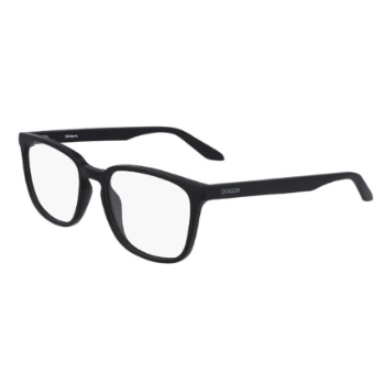 Dragon DR9002 Eyeglasses