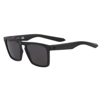 Dragon DR DRAC H2O Sunglasses
