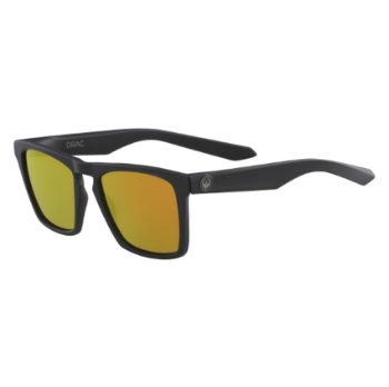 Dragon DR DRAC ION Sunglasses