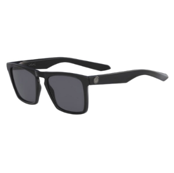 Dragon DR DRAC LL MI Sunglasses