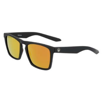 Dragon DR DRAC LL ION Sunglasses