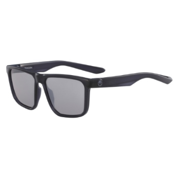 Dragon DR EDGER ION Sunglasses