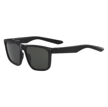 Dragon DR EDGER POLAR Sunglasses