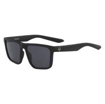Dragon DR EDGER Sunglasses