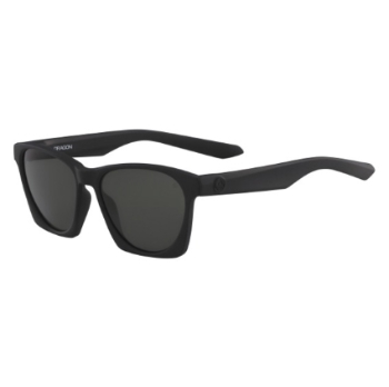 Dragon DR POST UP POLAR Sunglasses