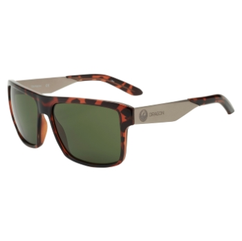 Dragon DR SPACE LL Sunglasses
