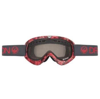 Dragon DXS - Continued Goggles