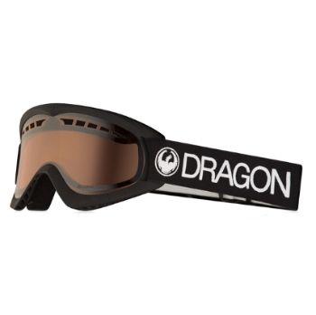 Dragon DXS - Continued II Goggles