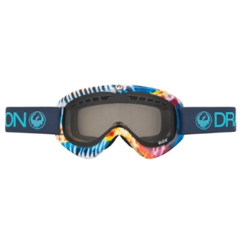 Dragon DX - Continued Goggles
