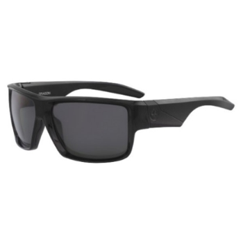 Dragon DR DEADLOCK POLAR Sunglasses